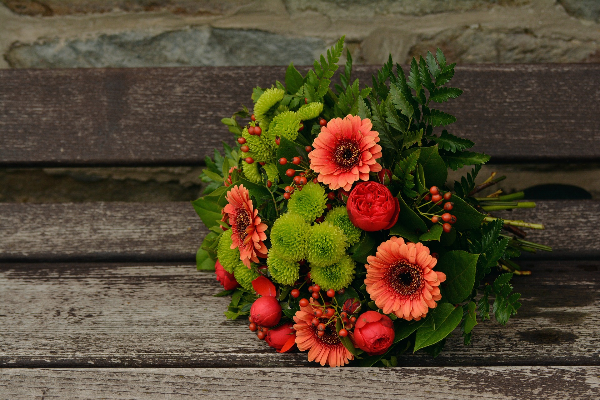 autumn-flowers-1721896_1920