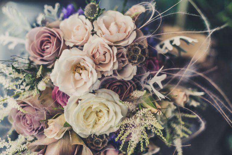 bouquet-691862_1920