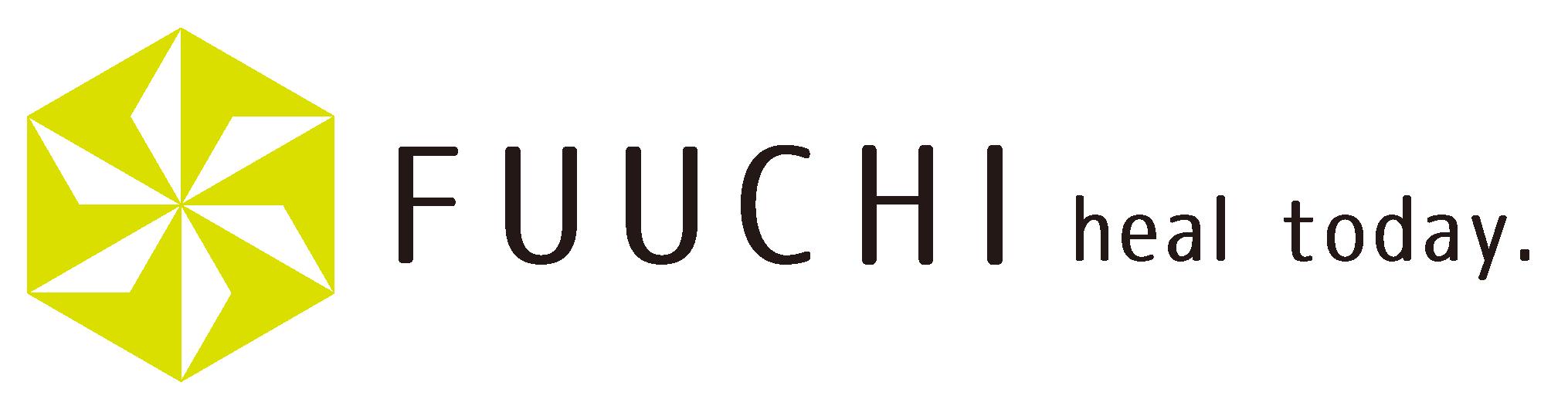 FUUCHI